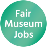 cropped-fair-museum-jobs-logo5.png